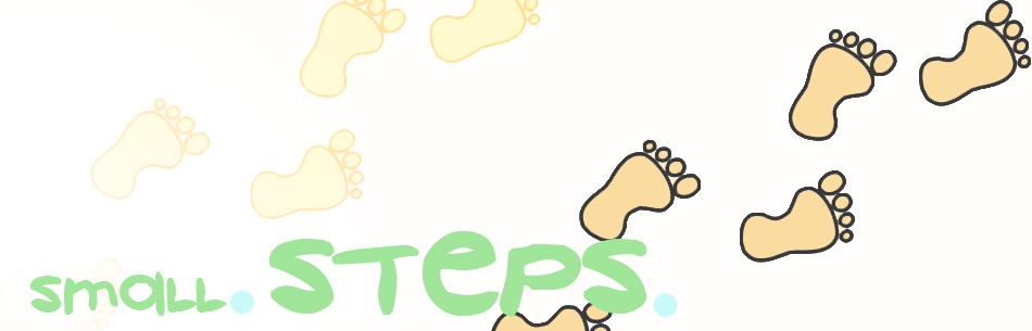 small steps louis sachar pdf
