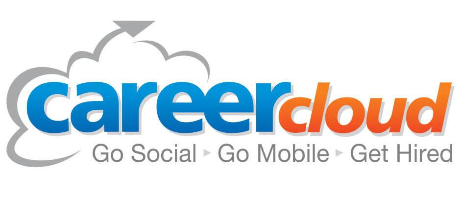 Logotype CareerCloud