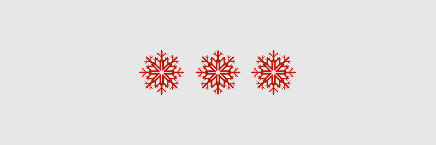 red christmas header | Tumblr