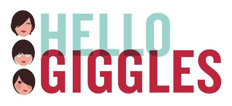 HelloGiggles.com on Tumblr