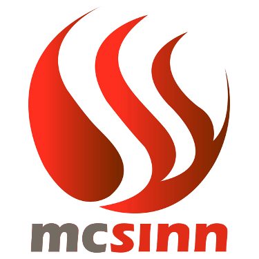 mcsinn - sinnvolles online marketing