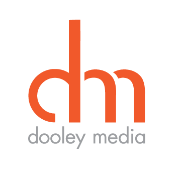 5 Tips for Outsourcing Your Content Marketing⌇dooley media blog