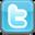 http://static.tumblr.com/mkmaivr/2Lplt66ul/logo_twitter.png