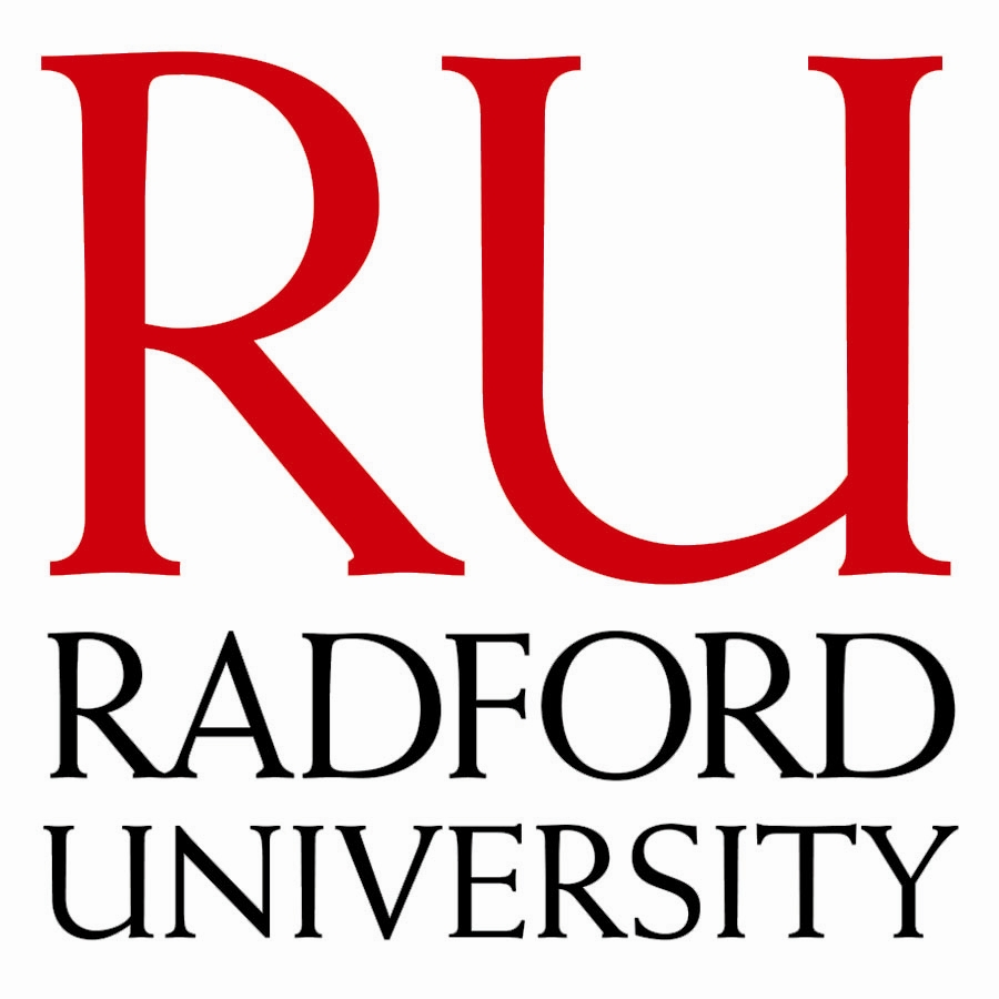 Cars Of Radford University