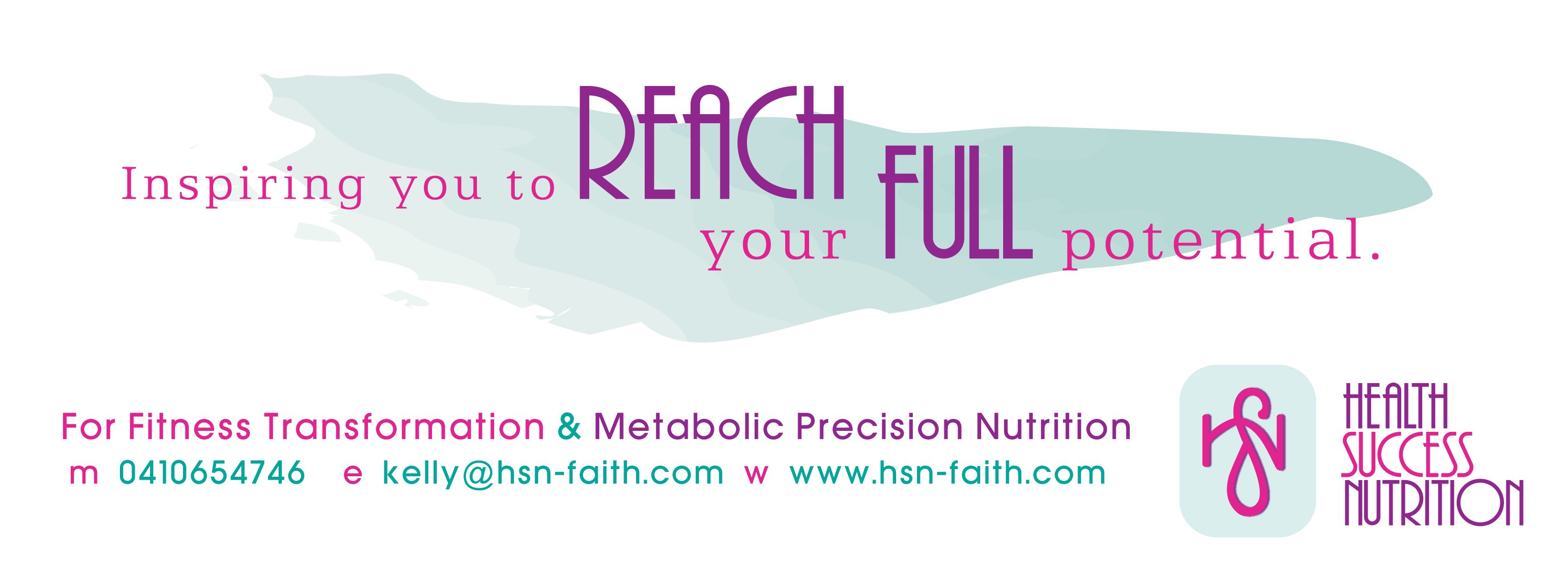 Health Success Nutrition