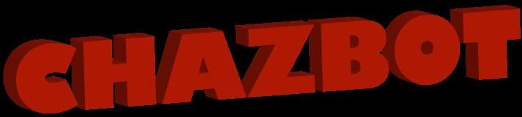 Chazbot