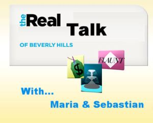 The Real Talk of Beverly Hills