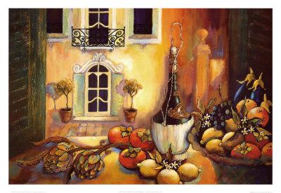 World Kitchen Designs on Kitchen Picture Tuscany   Kitchen Design Photos