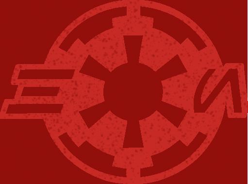 Kal'Bavakorian Interplanetary Data-Net  Hnn-logo