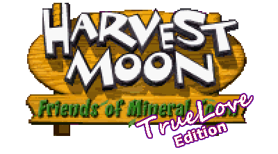 harvest moon more friends of mineral town cheats gba emulator
