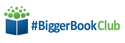 BiggerBook Club