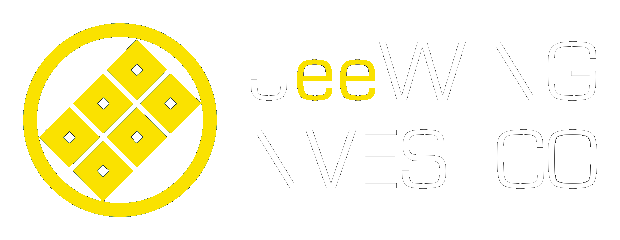 Jeewing Investco
