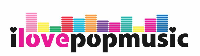 thepopmusicblog.info