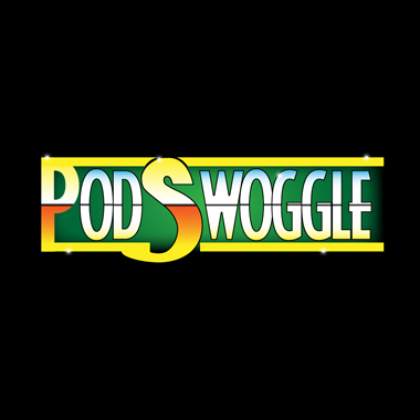 Podswoggle: A Wrestling Tumblr
