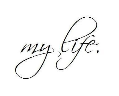 my life lessons tes teach
