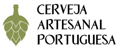 cerveja artesanal portuguesa � lista de cervejas