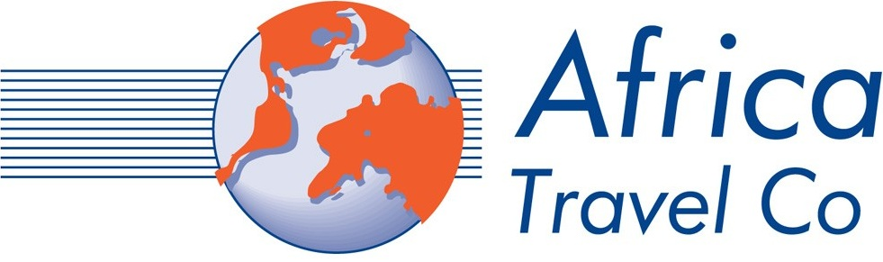 Africa Travel Co.