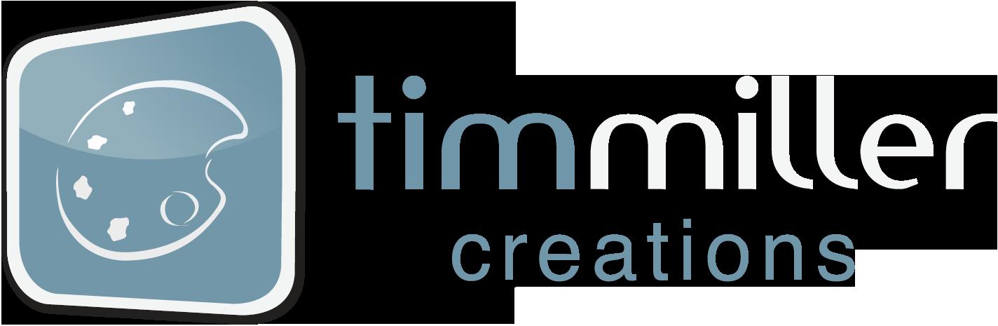 Tim Miller Creations