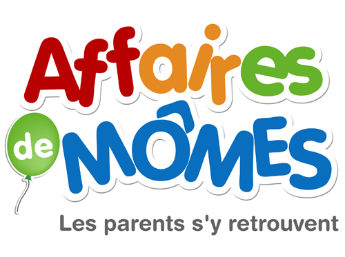 Affaires de Mômes