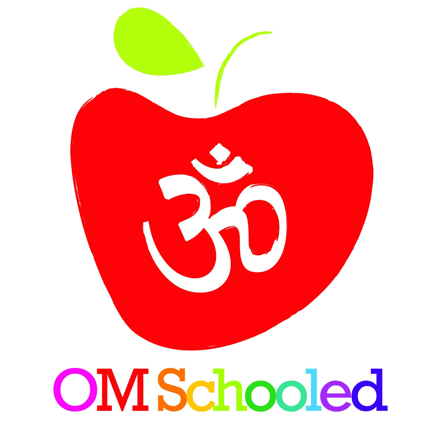 Om Schooled Teachers' Lounge