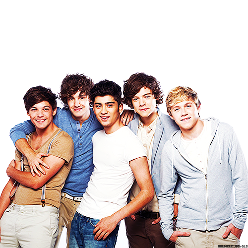 One Direction Boner | www.pixshark.com - Images Galleries ...
