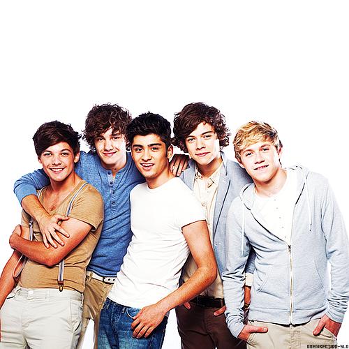 One Direction Boner | www.pixshark.com - Images Galleries ...