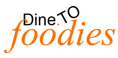 Dine.TO Foodies