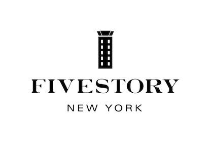 FIVESTORY NY