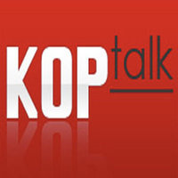 The OFFICIAL KopTalk Blog