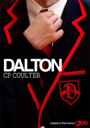 Dalton Ebook