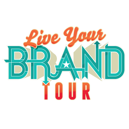 Your Brand Tour