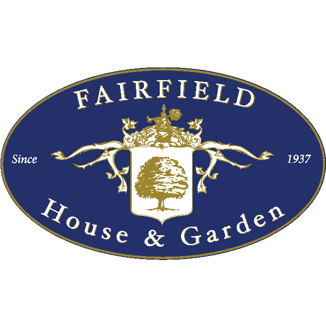 Simple Ways to Make Your Lawn Beautiful: An Interview with Juliana Serraillier Fairfield House and Garden Company