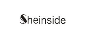 Sheinside - Your Online Fashion Wardrobe