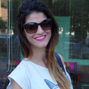 Diana Braz