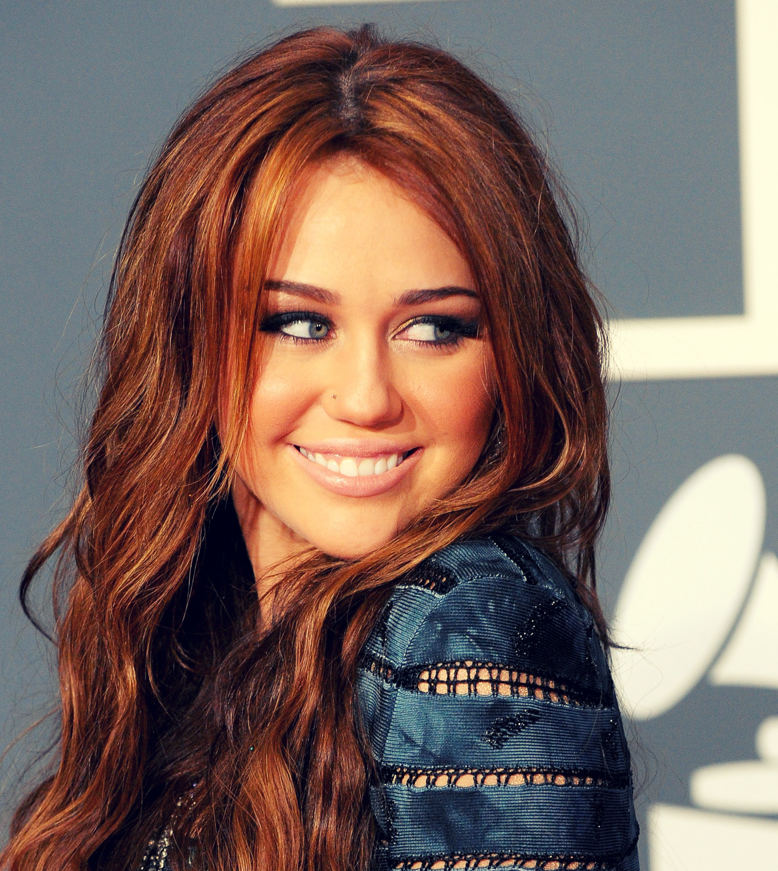 Miley Cyrus Who Owns my Heart Tumblr Miley Owns my Heart