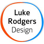 Luke Rodgers Blog