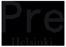 PRE Helsinki