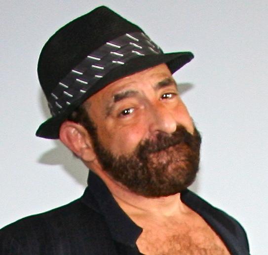 Nick Braso Gay 68