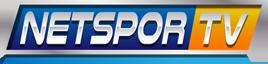 Netspor TV Logo