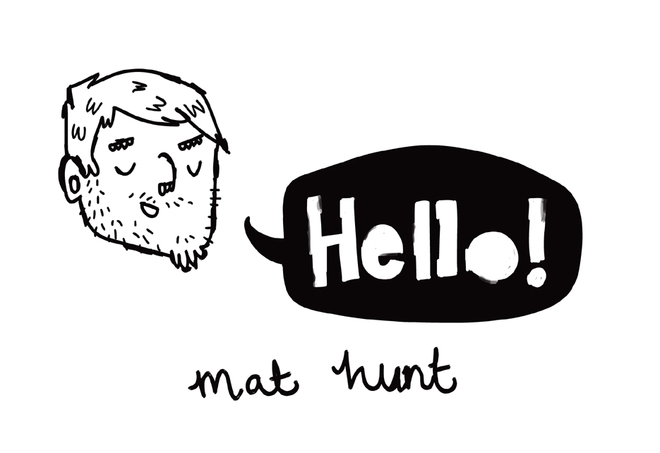 mat.hunt.art