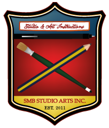 SMB Studio Arts Inc.