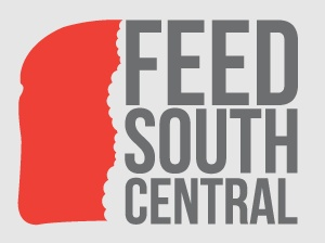 FEED SOUTH CENTRAL