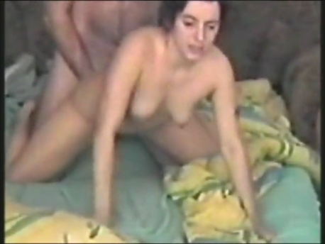 old ladys nqked with dick inside