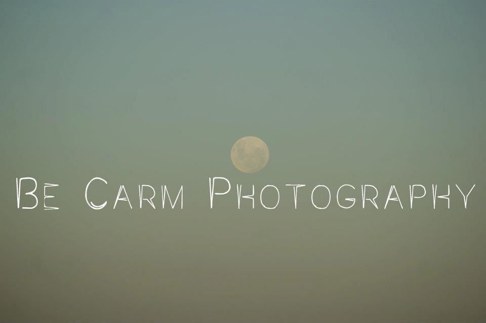 Cover Photo Tumblr Photography | www.pixshark.com - Images ...
