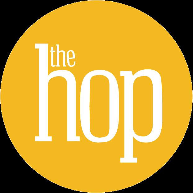 The Hop - experiências culturais incríveis