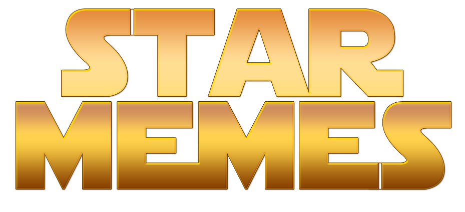 STAR MEMES: #starwars #lucasfilm #yoda #hansolo #skywalker...: starwarsmemes.tumblr.com/post/34687315332/starwars-lucasfilm-yoda...