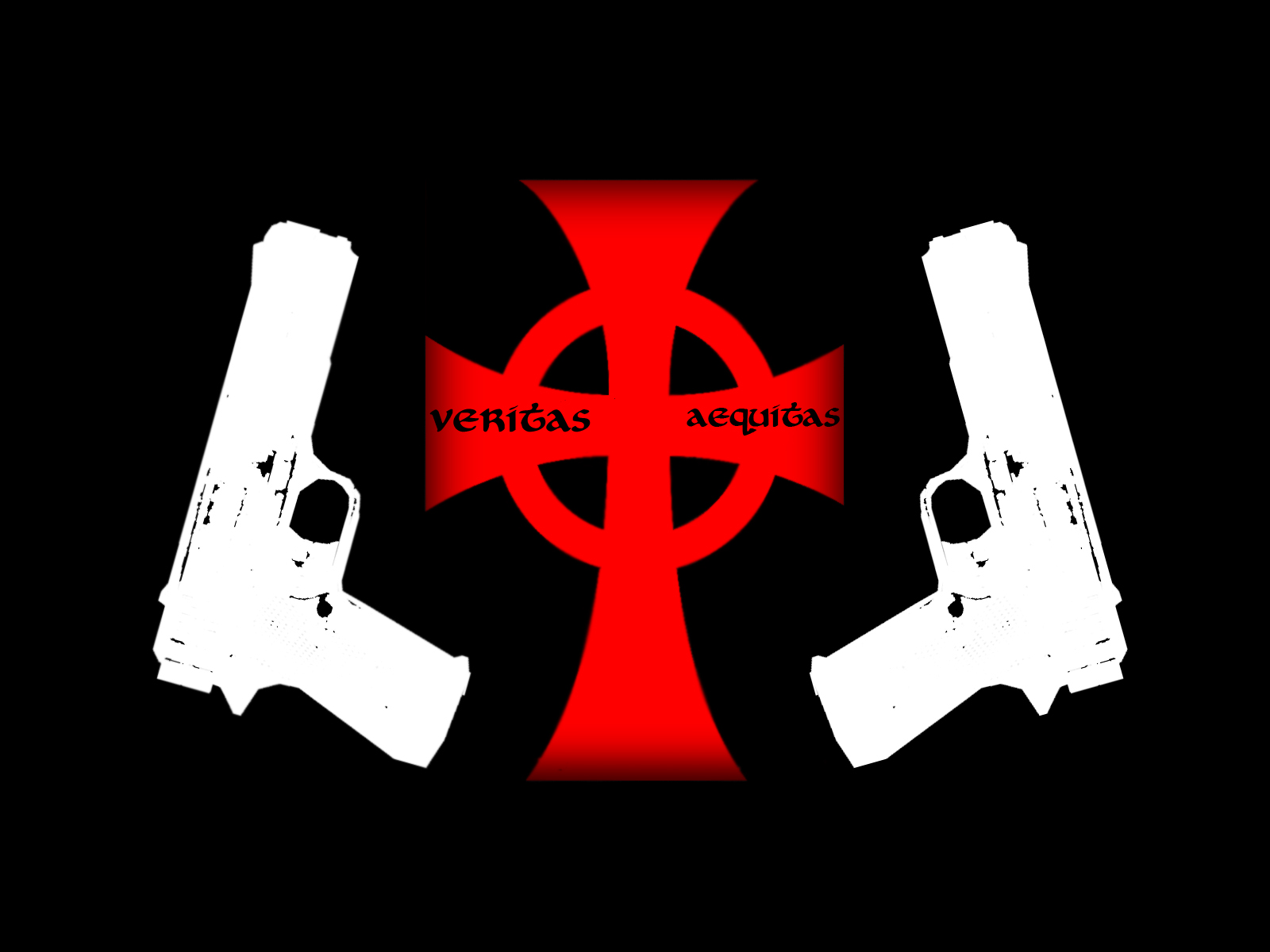 the boondock saints Improve your space fast with boondock saints posters and prints you love simply discover the perfect boondock saints posters, prints, photos and more for your room or home today with allposterscom.