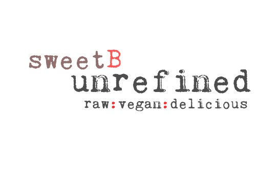 Sweet B [unrefined]