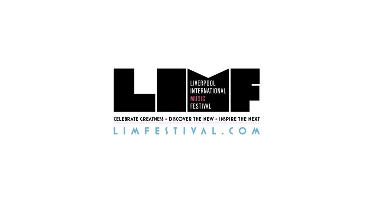 Limf - AllAboutGoodMusic
