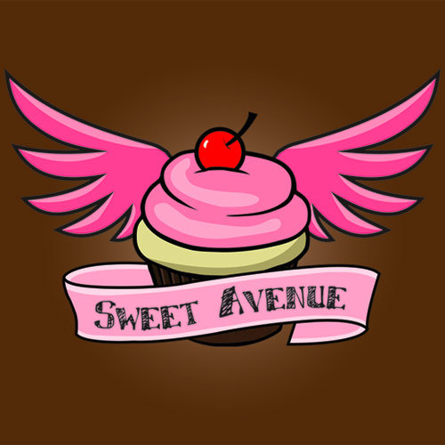 Sweet Avenue Bake Shop Blog